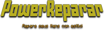 PowerReparar